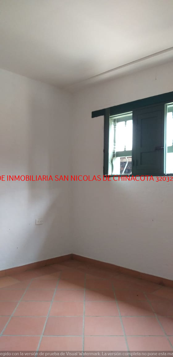 Apartamento en Chinacota 141192, foto 2