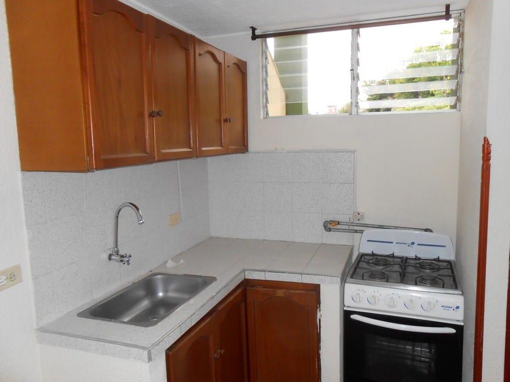 Apartamento en Bucaramanga 137599, foto 0