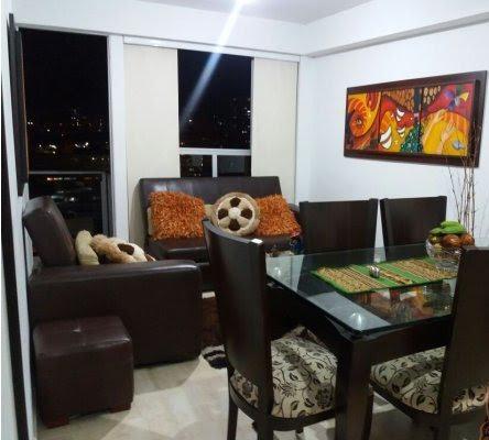 Apartamento en Bucaramanga 137598, foto 0