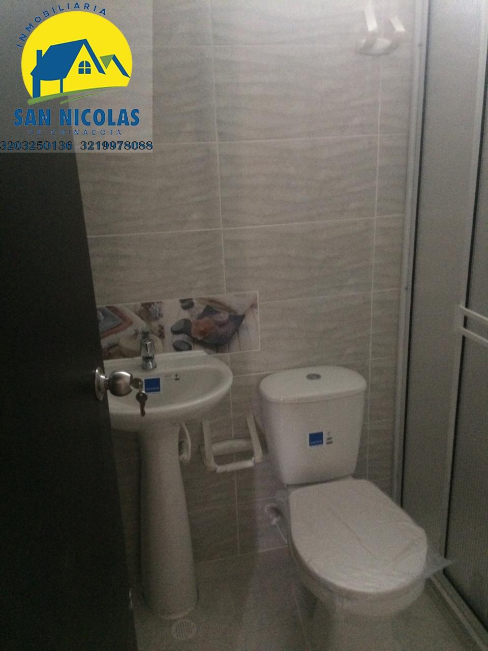 Apartamento en Pamplona 137555, foto 2