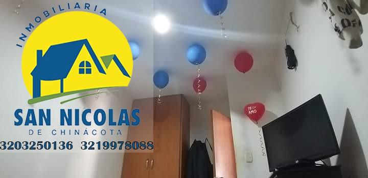 Apartamento en Pamplona 137554, foto 1