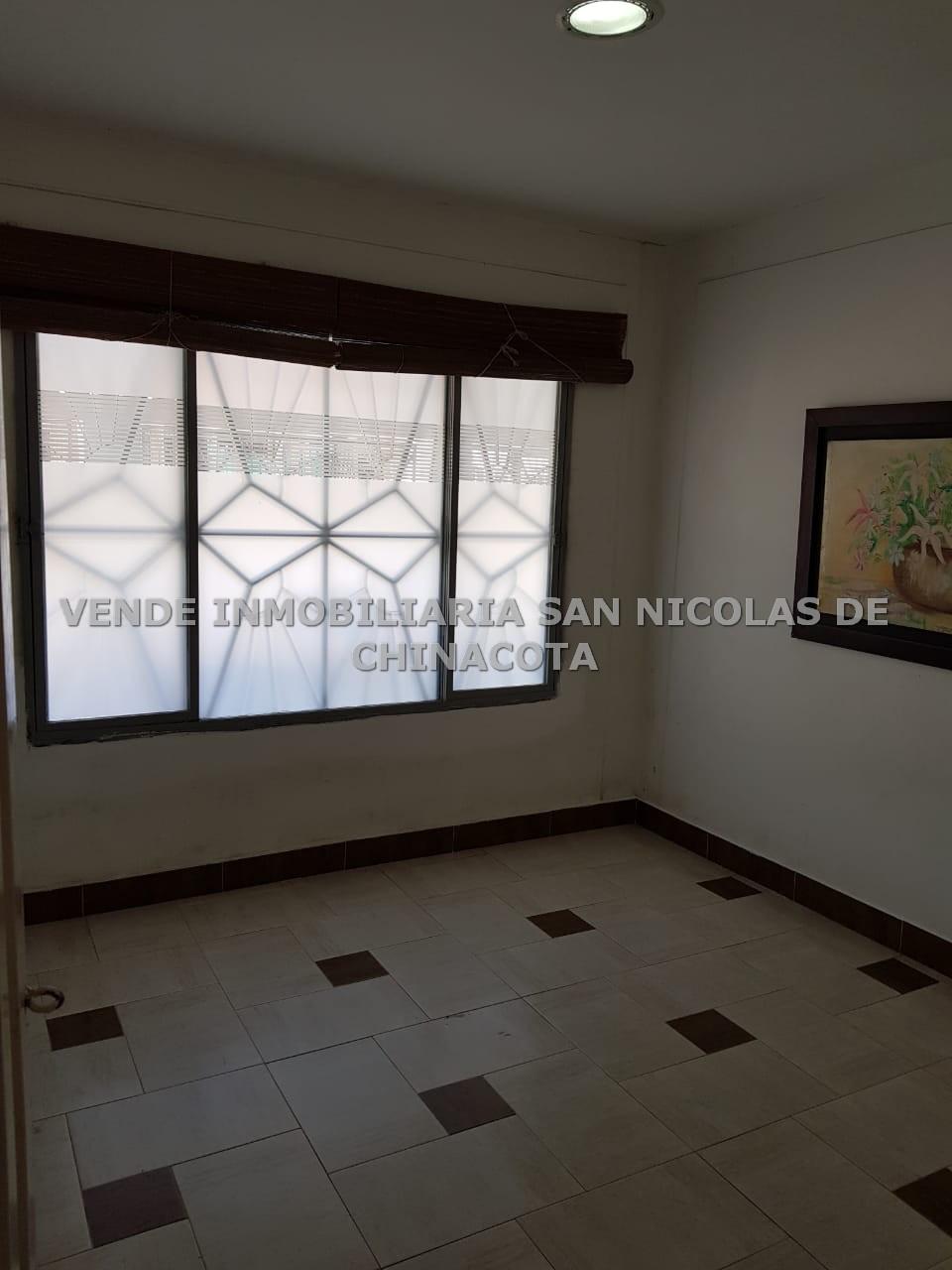 Casa en Villa caro 141862, foto 2
