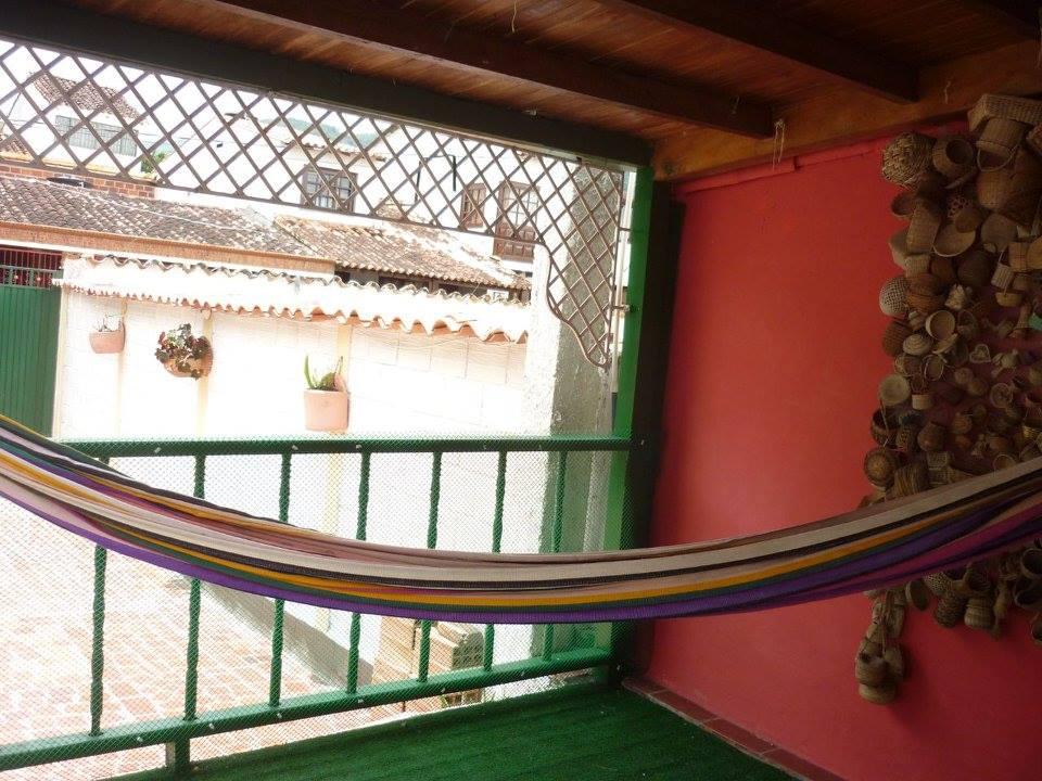 Casa en Chinacota 141347, foto 22