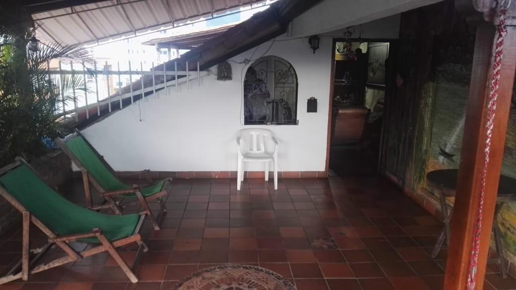 Apartamento en Bucaramanga 137635, foto 22