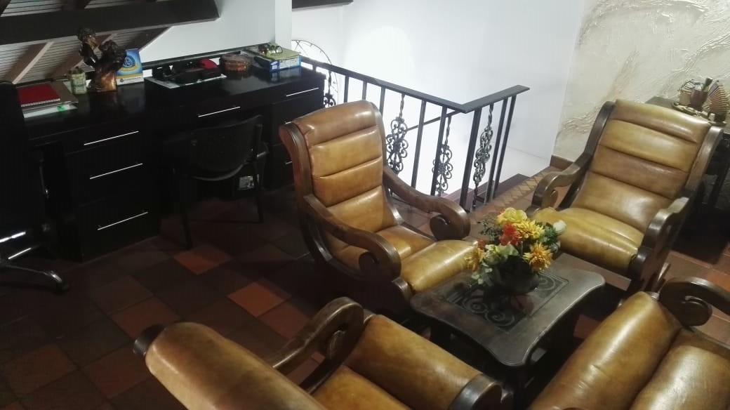 Apartamento en Bucaramanga 137635, foto 23