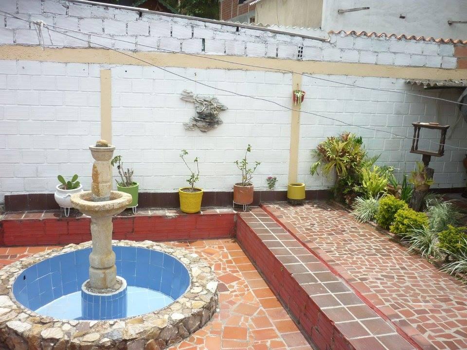Casa en Chinacota 141347, foto 24