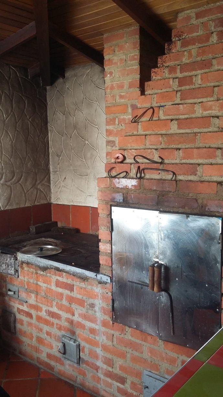 Apartamento en Chinacota 137717, foto 25
