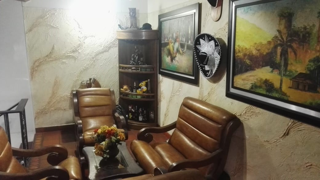 Apartamento en Bucaramanga 137635, foto 24