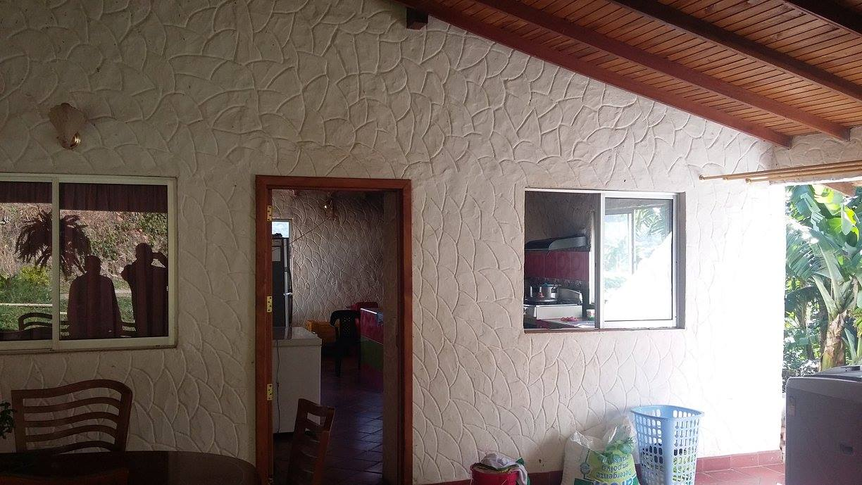 Apartamento en Chinacota 137717, foto 26