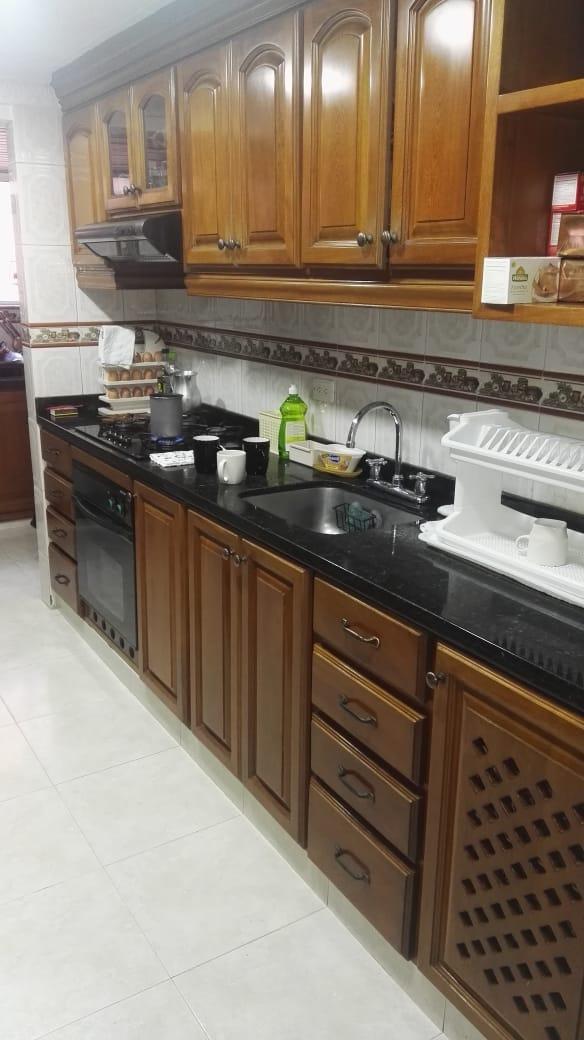 Apartamento en Bucaramanga 137635, foto 25