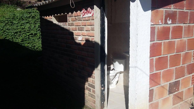 Apartamento en Chinacota 137717, foto 28