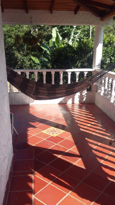 Apartamento en Chinacota 137717, foto 27