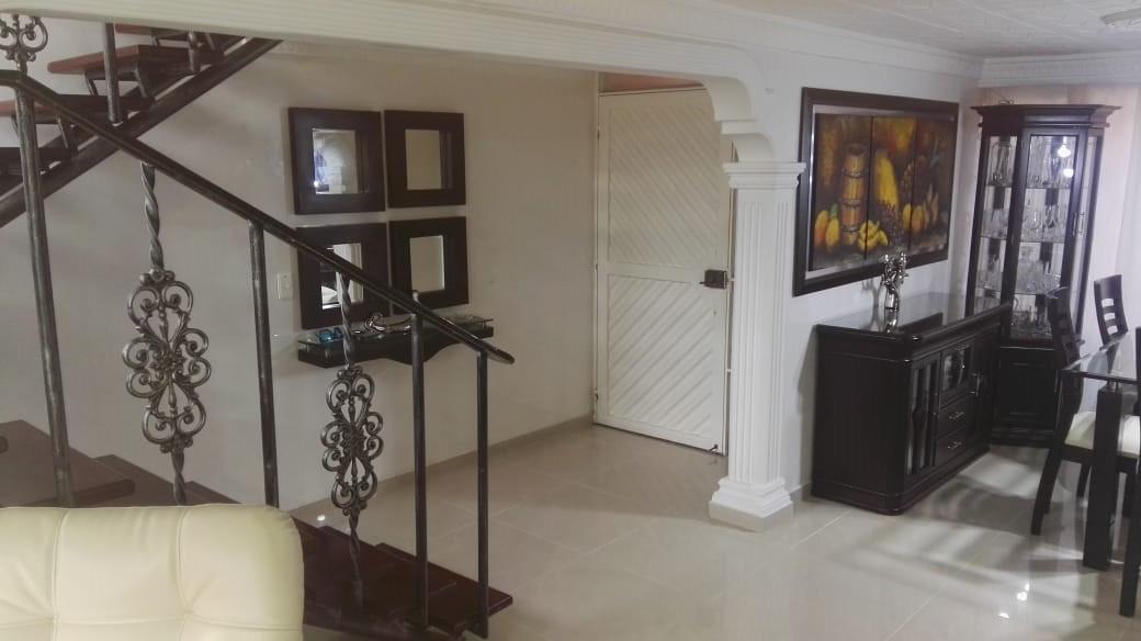Apartamento en Bucaramanga 137635, foto 27