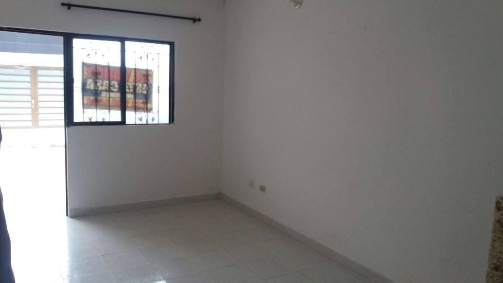 Casa en Chinacota 141351, foto 3