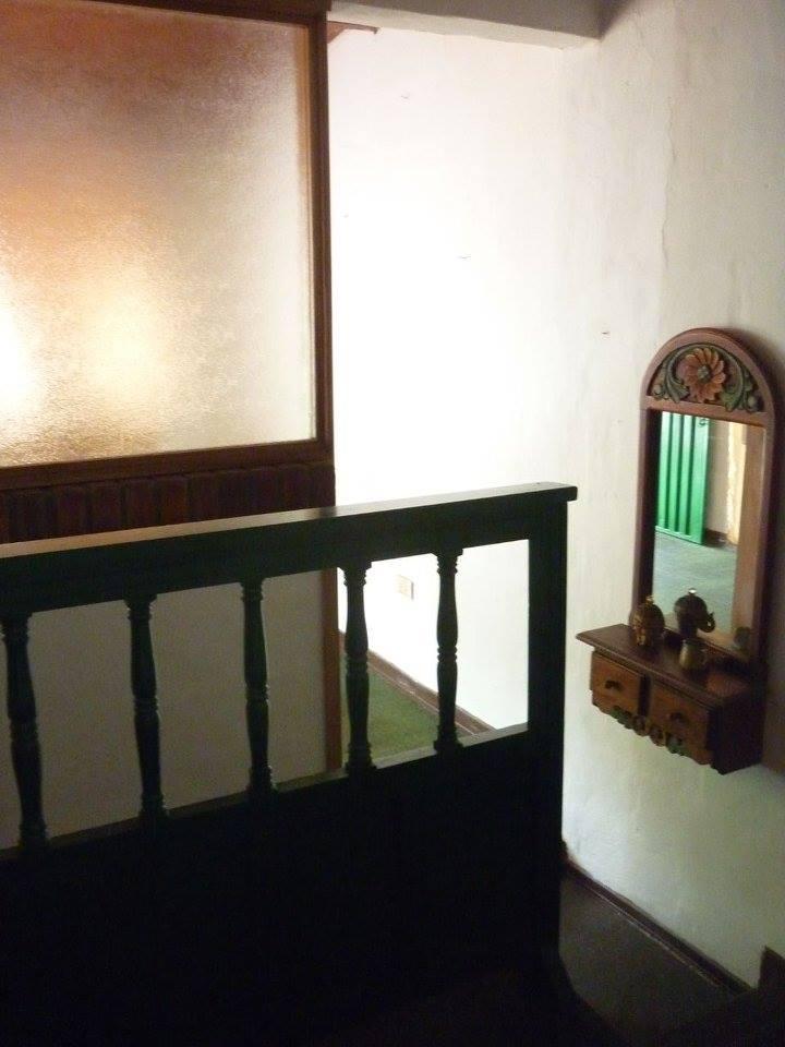 Casa en Chinacota 141347, foto 3