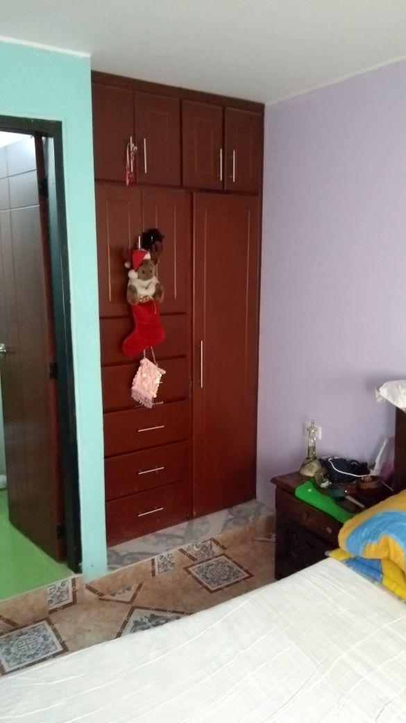 Apartamento en Pamplona 137689, foto 3