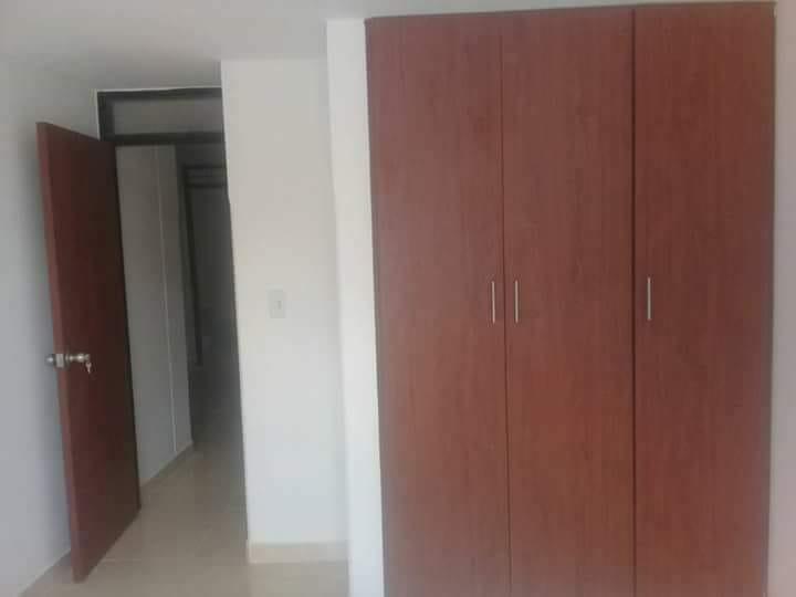 Apartamento en Pamplona 137640, foto 2