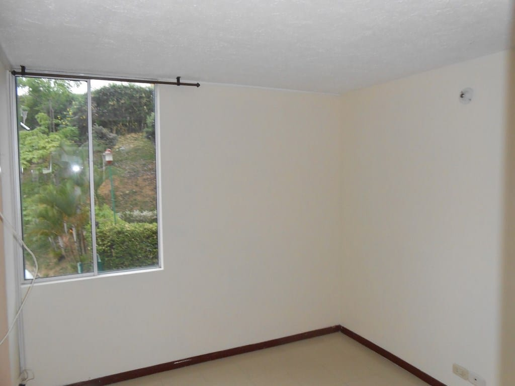 Apartamento en Bucaramanga 137599, foto 2