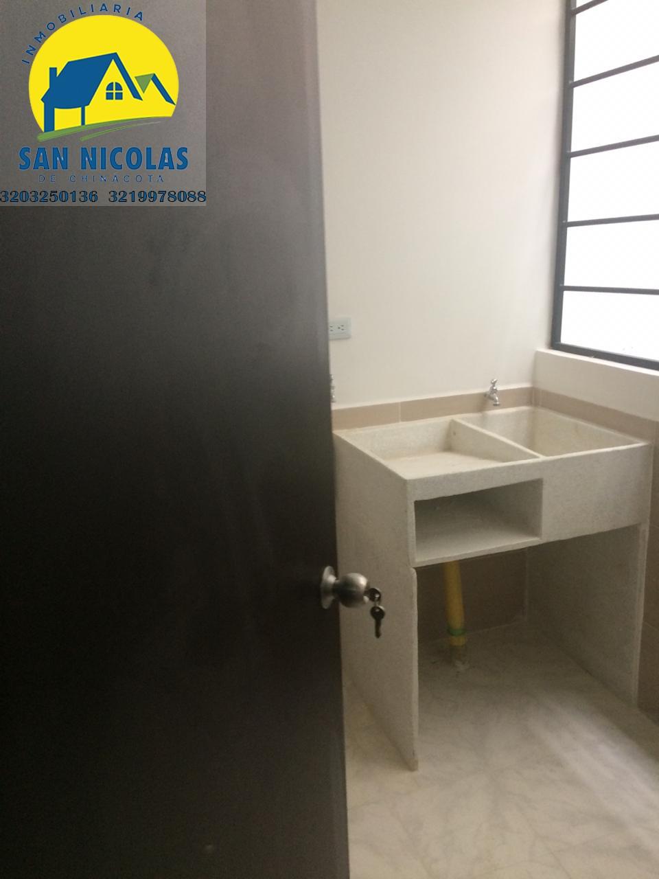 Apartamento en Pamplona 137555, foto 3