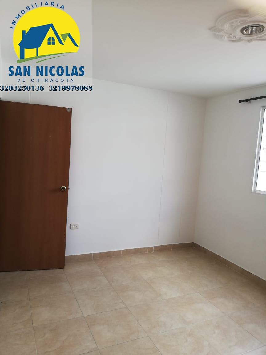 Apartamento en Pamplona 137524, foto 3