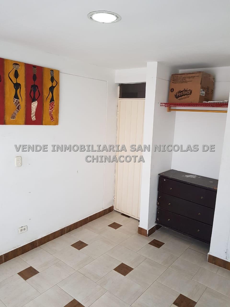 Casa en Villa caro 141862, foto 3