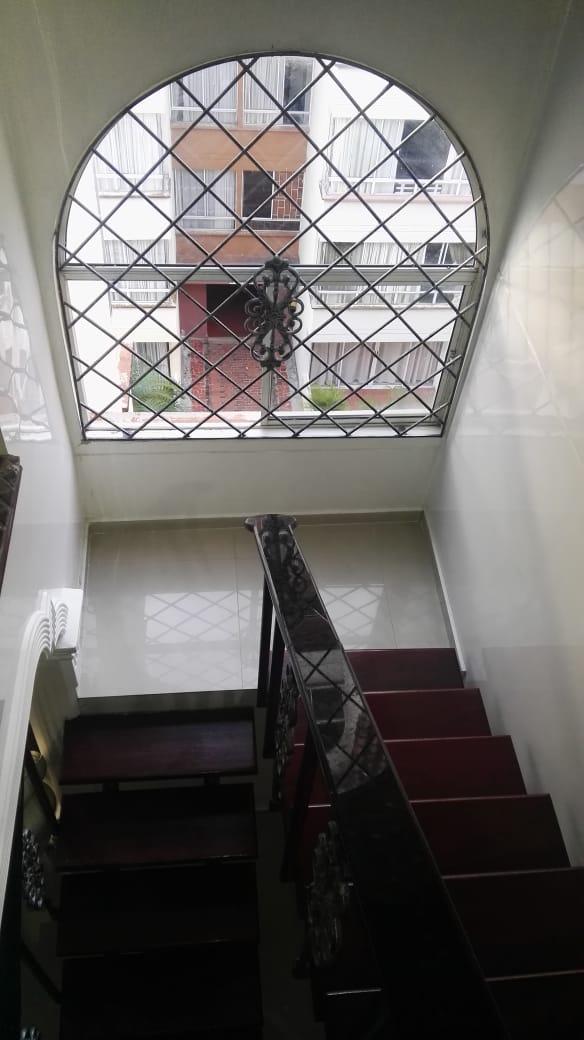 Apartamento en Bucaramanga 137635, foto 32