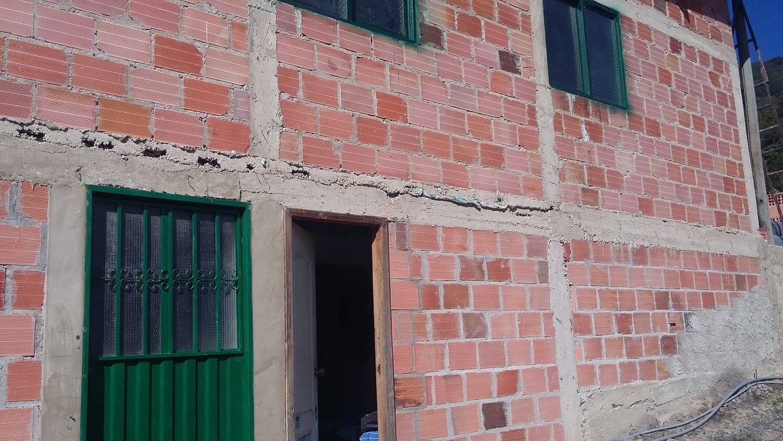Apartamento en Chinacota 137717, foto 38