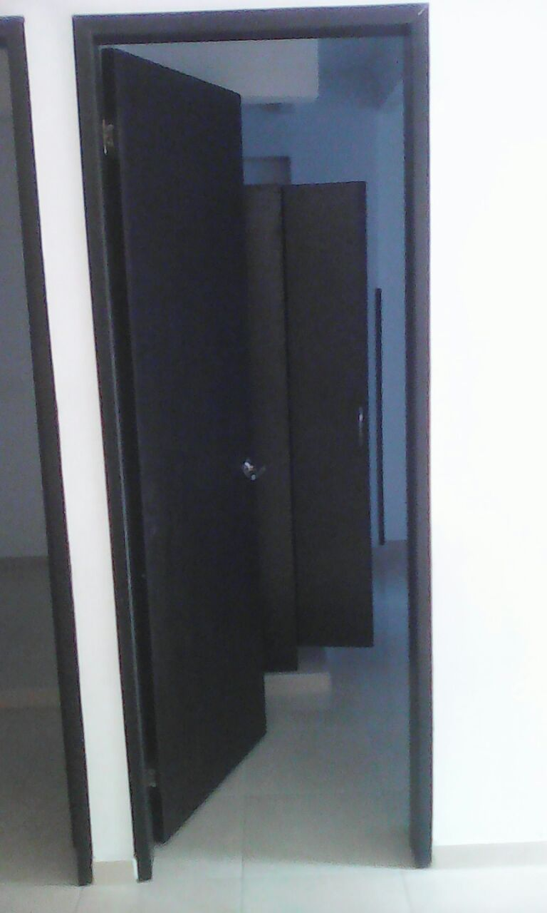 Apartamento en Piedecuesta 137735, foto 4