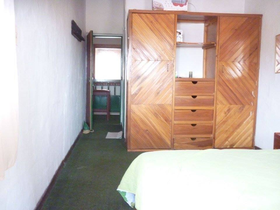 Casa en Chinacota 141347, foto 4
