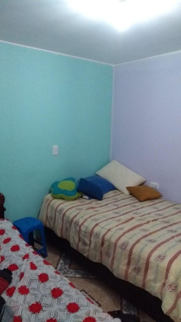 Apartamento en Pamplona 137689, foto 4