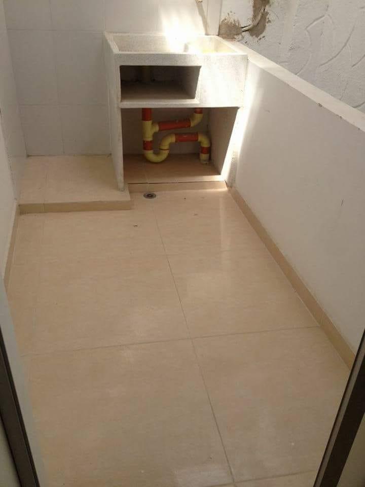 Apartamento en Pamplona 137638, foto 4