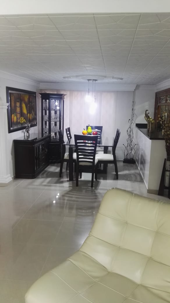 Apartamento en Bucaramanga 137635, foto 4