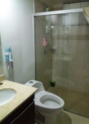 Apartamento en Bucaramanga 137598, foto 2