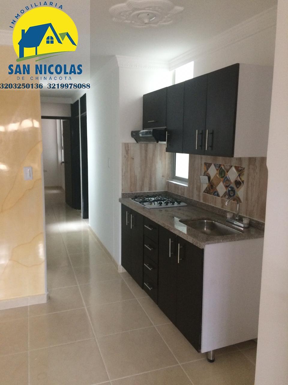 Apartamento en Pamplona 137555, foto 0