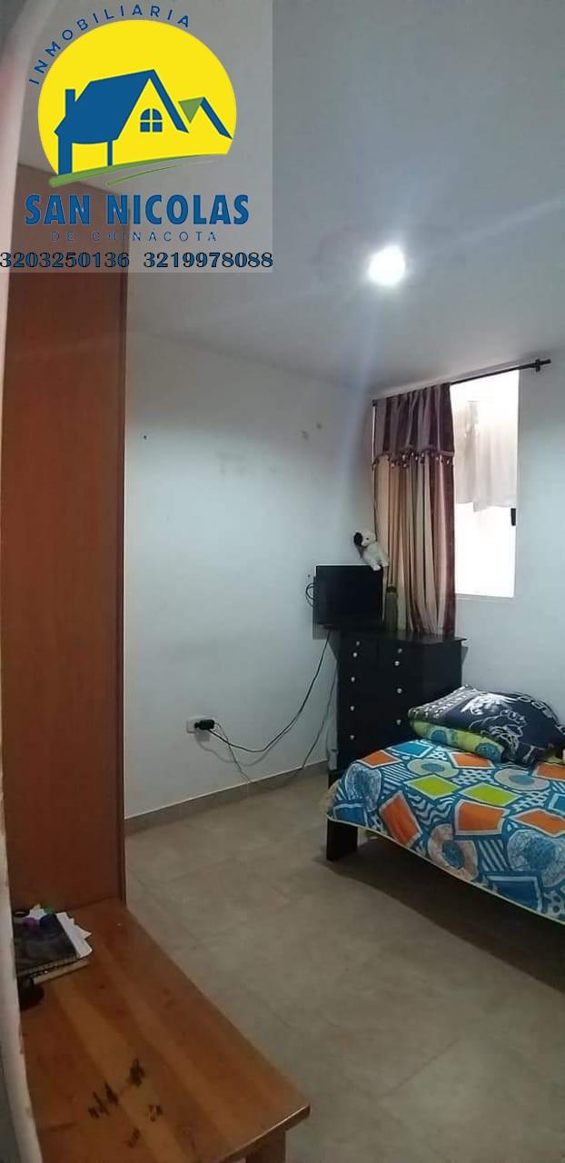 Apartamento en Pamplona 137554, foto 3