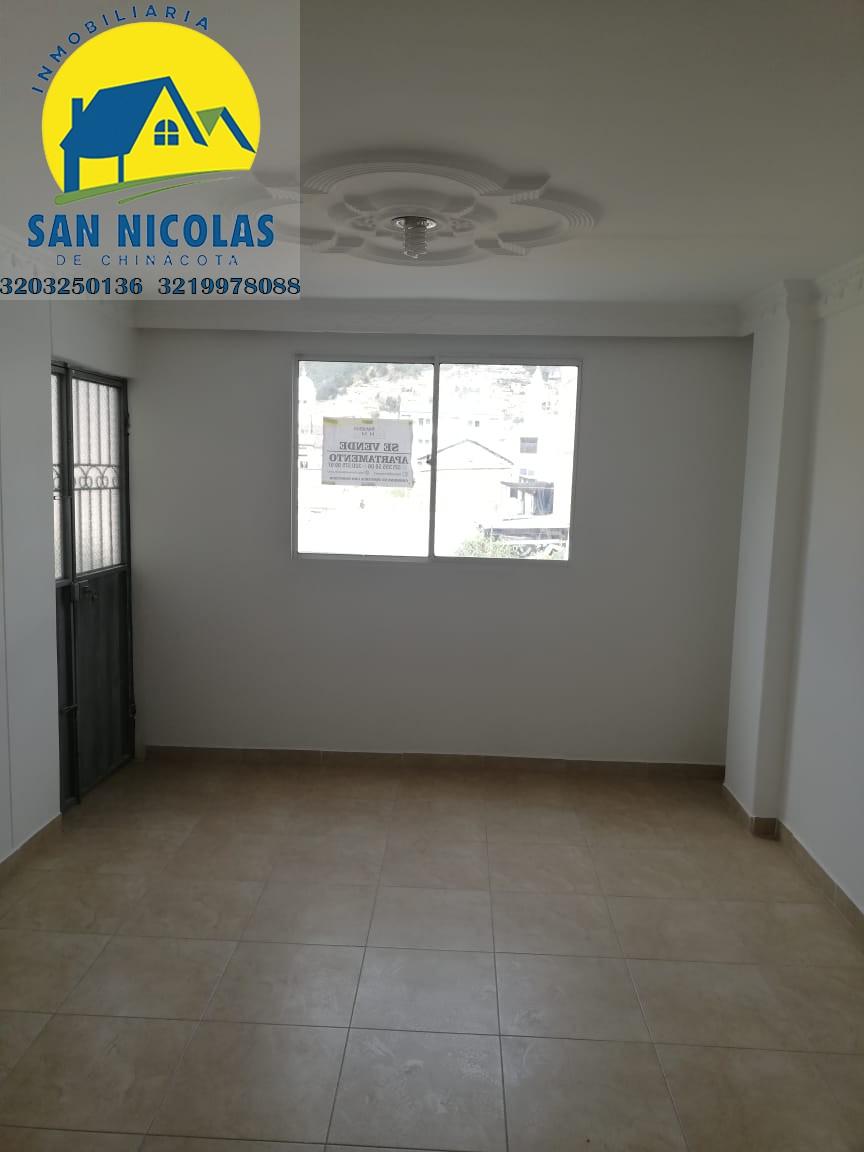 Apartamento en Pamplona 137524, foto 4