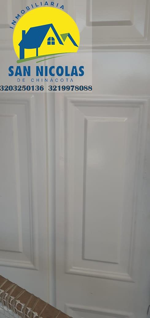 Apartamento en Piedecuesta 137510, foto 4