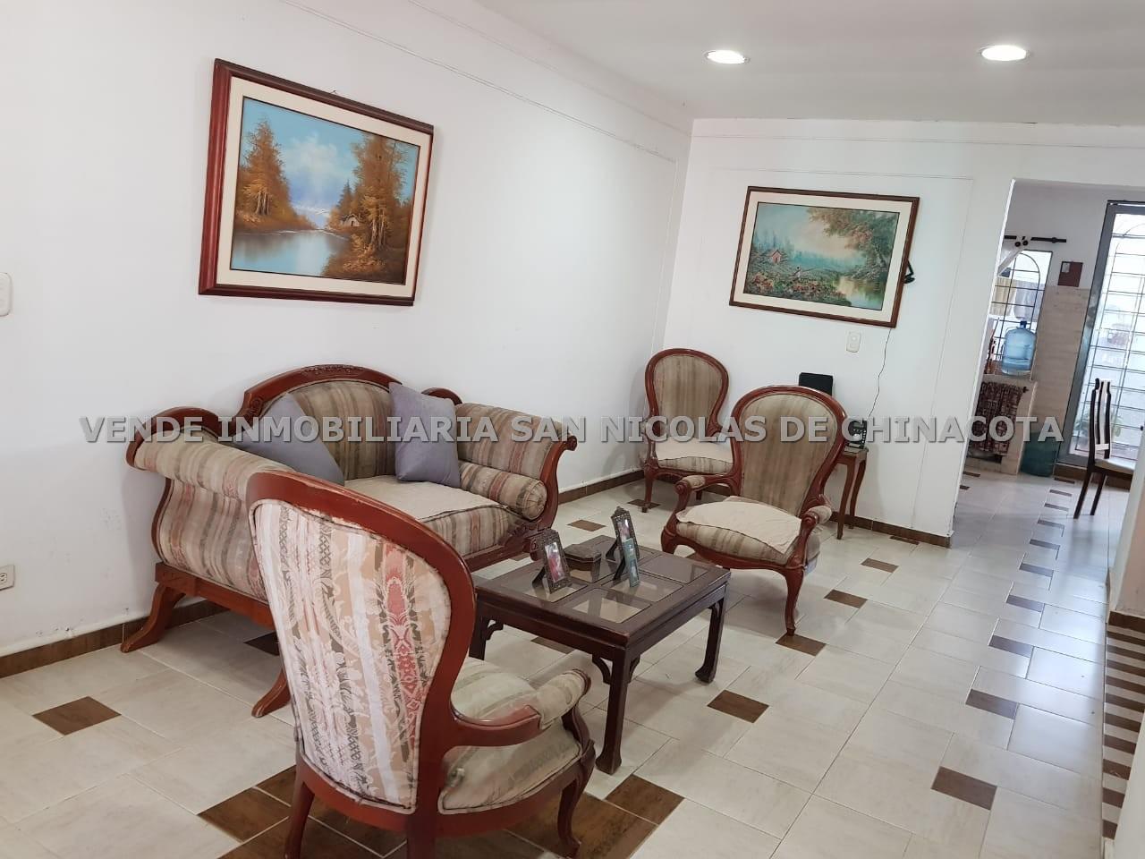 Casa en Villa caro 141862, foto 4