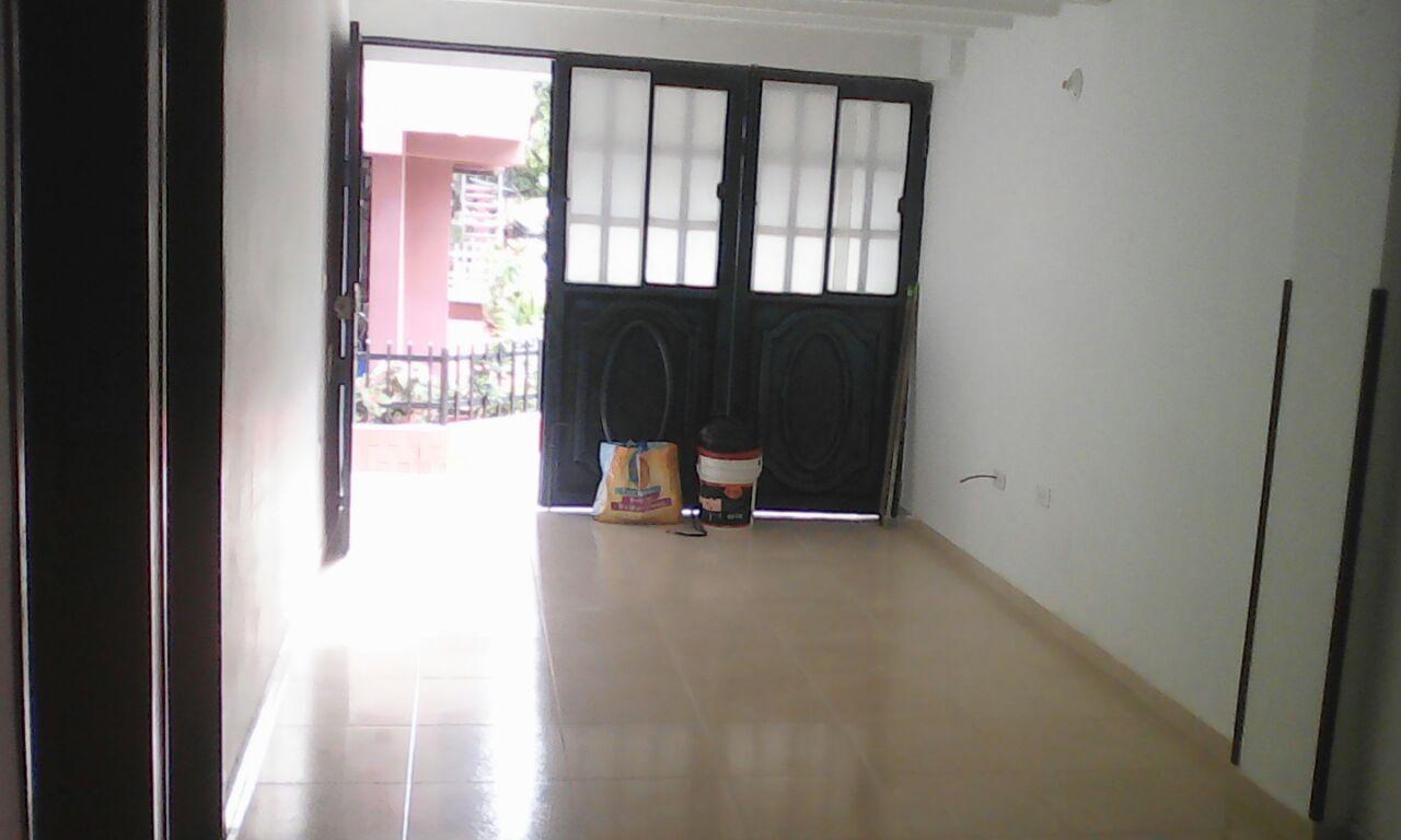 Apartamento en Piedecuesta 137735, foto 5