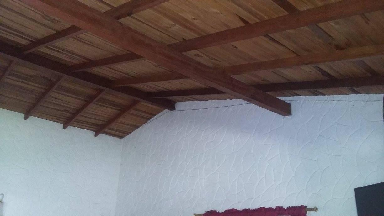 Apartamento en Chinacota 137717, foto 5
