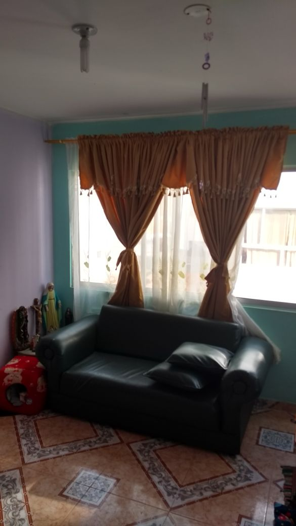Apartamento en Pamplona 137689, foto 5