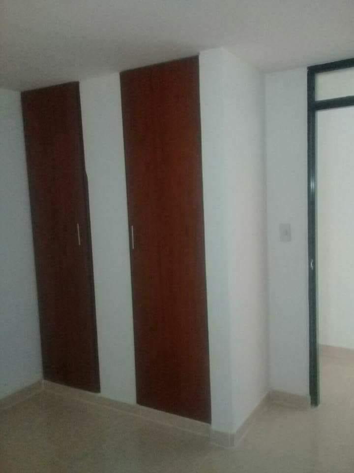 Apartamento en Pamplona 137640, foto 4
