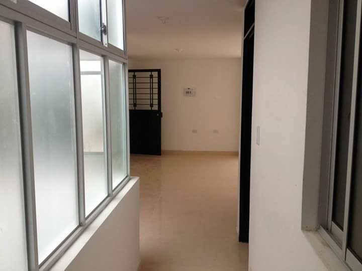 Apartamento en Pamplona 137638, foto 5