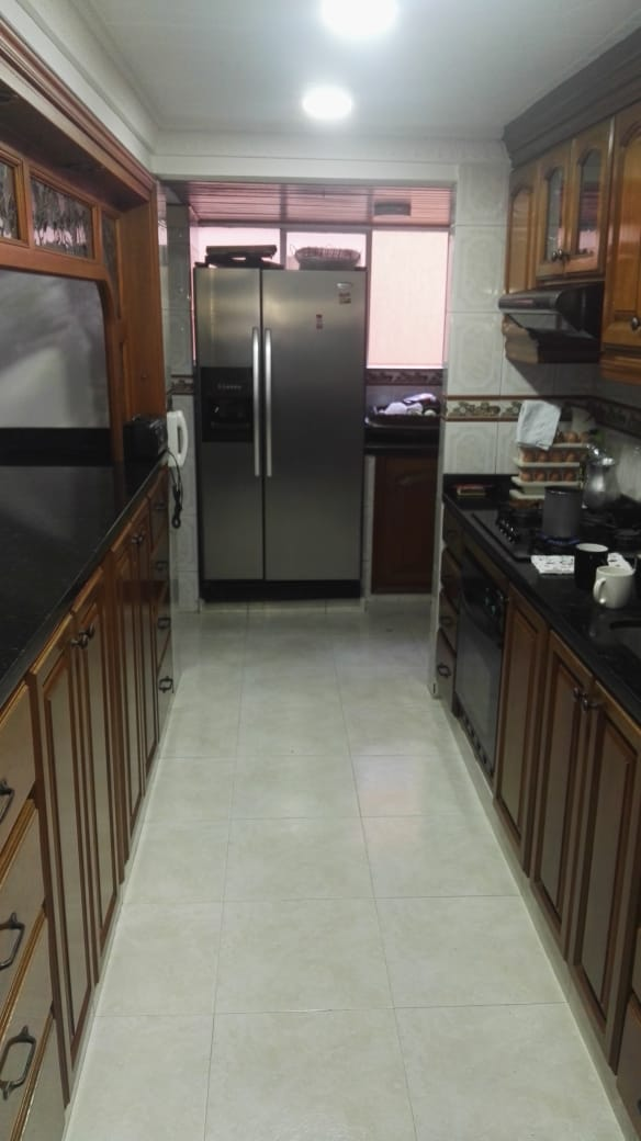 Apartamento en Bucaramanga 137635, foto 5
