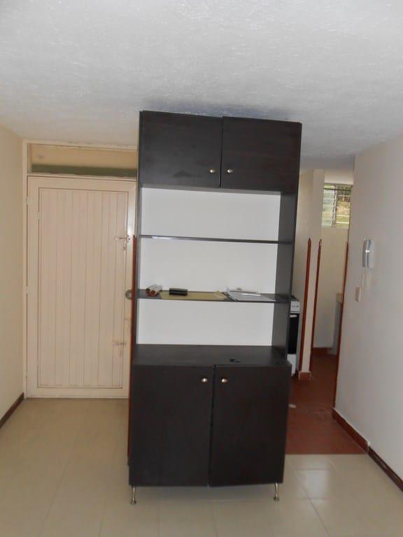 Apartamento en Bucaramanga 137599, foto 4