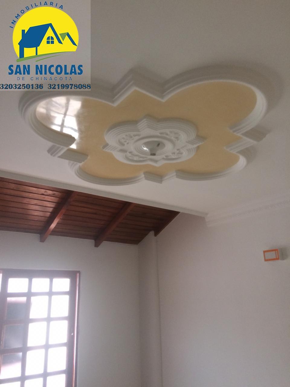 Apartamento en Pamplona 137555, foto 4