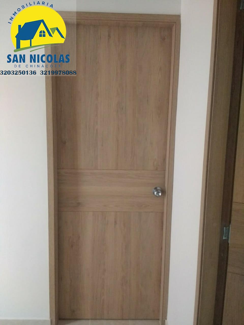 Apartamento en Pamplona 137552, foto 5