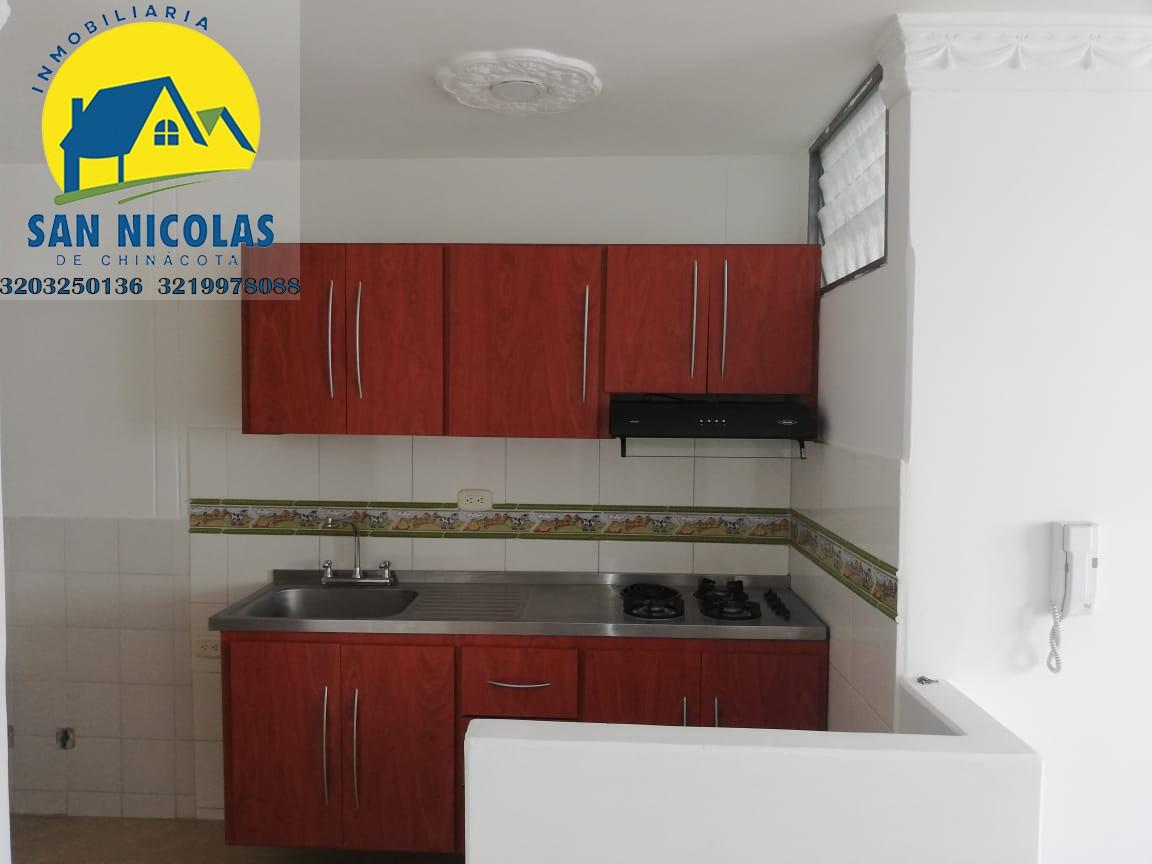Apartamento en Pamplona 137524, foto 0
