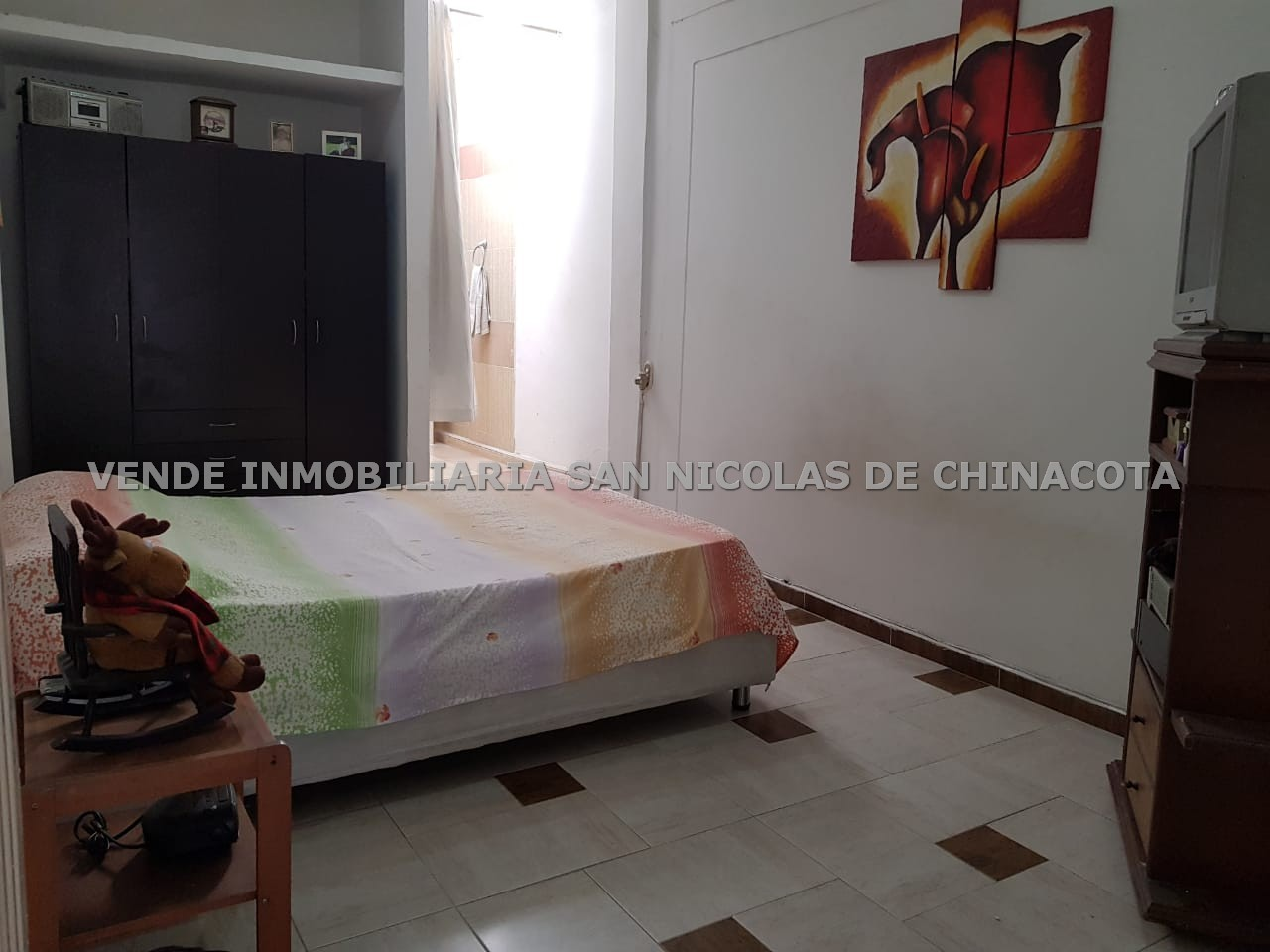 Casa en Villa caro 141862, foto 5