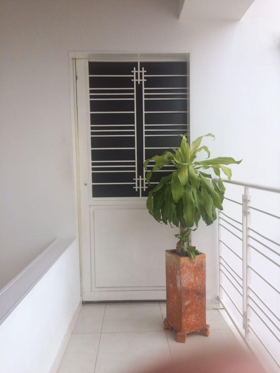 Apartamento en Chinacota 137737, foto 5